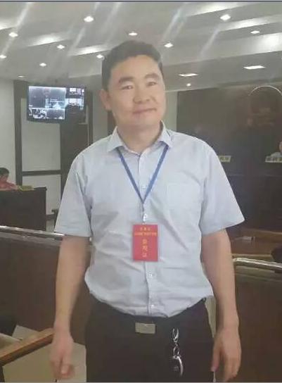 董事长.png