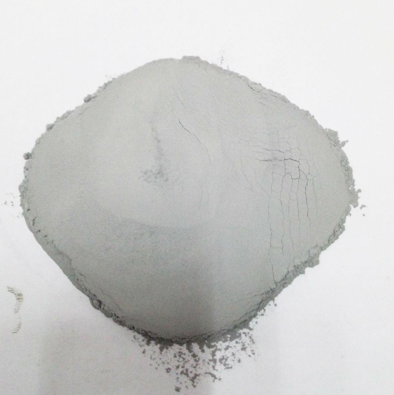 金属铝粉河北冀盛铝粉厂家直销耐火材料专用铝粉