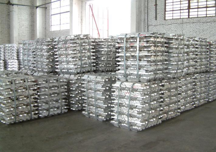 冀盛冀盛铝粉铝粉