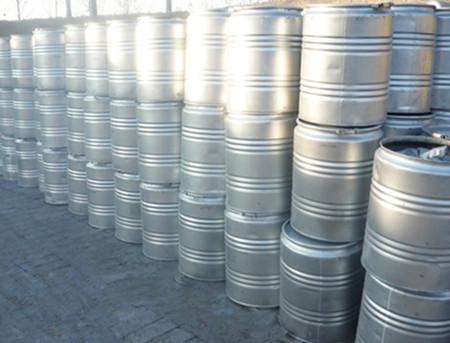 涂料铝粉 河北冀盛铝粉厂家直销涂料铝粉价格优惠