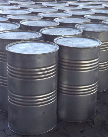 超细铝粉 河北冀盛铝粉厂家直销超细金属铝粉价格优惠
