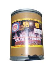 雾化铝粉 河北冀盛铝粉厂家直销雾化铝粉价格优惠